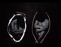 Ecdysis, 2019, 16mm film