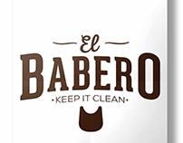 Branding El Babero