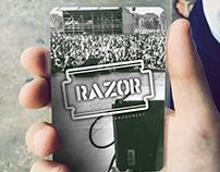 Razor Agency