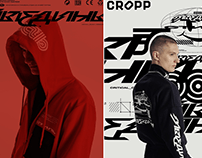 AW19 MGNG by Cropp®
