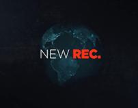 New REC