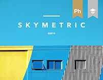 Skymetric