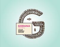 Typecraft | Godana | IKD