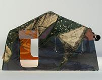 ART FOB: Bivouac Project