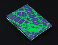 B'Est Movie 2020 Cineteca di Bologna