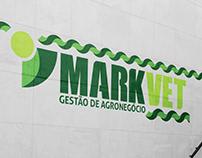MarkVet - Gestão de Agronegócio