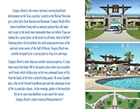 Seagrass Beach Brochure