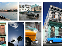 Photography from Cuba on iStockphoto.com
