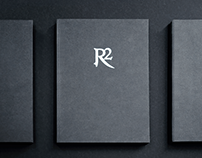 R2 online. Artbook