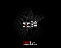 TEDxSudi 2018