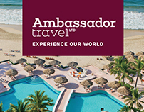 Ambassador Travel