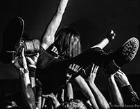 Moita Metal Fest - dia 27