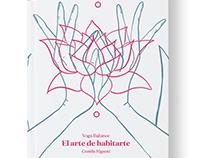 Diseño Editorial :: Yoga Balance