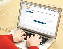 Fundación Bigott | Manual para gestión de eCommerce