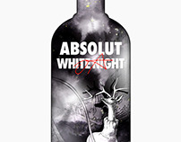 Absolut design - winter