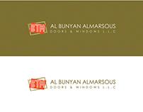Logo BTM Company
