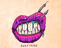 Surf Talks