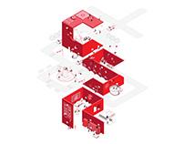 KIA CSR 2013