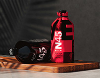 Negroni N45