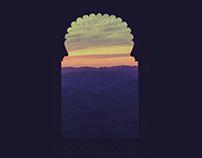 Chanda - iTunes Album Art