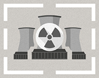 Apresentação - Energia Nuclear