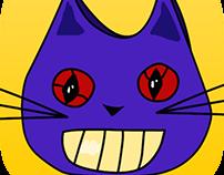 Kaspi Kitten