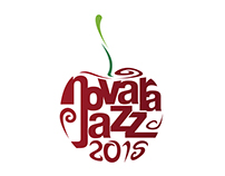 NovaraJazz 2015