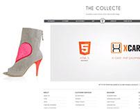 The collecte