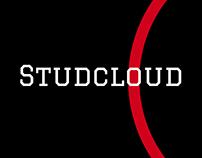 Studcloud SAAS platform