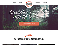 OutdoorConnect.co