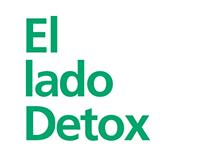 Detox Heel