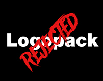 Logopack: Rejected