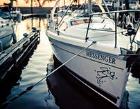 Sail Pepin Lifestyle