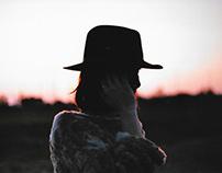 WILD X TALES / 06. Bonnie Parker