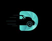 Logos Bundle - 02