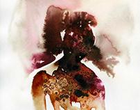 Inner Magicks | Contemporary Art