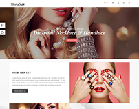 Webnexs Launches Responsive Luxury Store