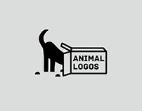 Animal Logos&Marks