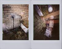 Lomography experiments1