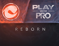 PWP Reborn