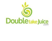 juice-company-logo
