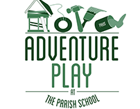 Adventure Play