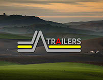 ATrailers