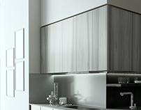 INDada | Modular fitted kitchen