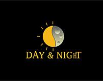 day& night