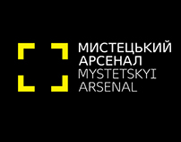 Mystetskyi Arsenal