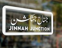 Jinnah Junction