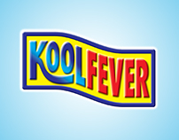 Koolfever Facebook Photo Contest