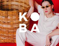 Loja Koba