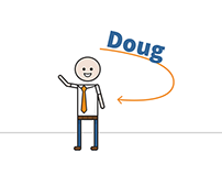 ResortShare Meet Doug - Motion